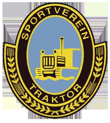 SV Traktor Cavertitz e.V.